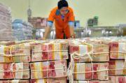 Penarikan Uang Tunai Lebaran Tahun Ini Naik 41,5%, Tanda Ekonomi Tumbuh