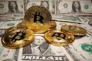 Jreng! China Resmi Boikot Uang Kripto, Ini Alasannya