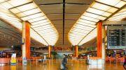 Singapura Lockdown, Bandara Changi Tutup 14 Hari