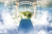 Istana Besar di Surga dan Penghuninya (2)