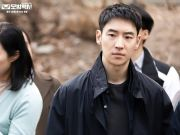 7 Fakta Menarik Aktor Lee Je-Hoon, Bintang Move to Heaven dan Taxi Driver