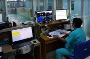 Kisah Perawat RS Hasan Sadikin Tak Pernah Lebaran selama 16 Tahun