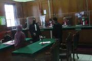 Nenek Terusir Dari Rumahnya Akibat Dirampas Mafia Tanah, Kini Tertatih Berjuang di Pengadilan