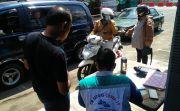 Selama Libur Lebaran, PJT I Perketat Prokes Delapan Lokasi Wisata di Jatim
