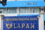 LAPAN Keluhkan Kondisi di Area Observatorium di Kupang
