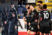 Klopp Enggak Ingat Kapan Liverpool Jalani Pertandingan Mudah