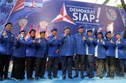 Kubu Moeldoko Tuding Sejarah Keterpurukan Demokrat Ketika Dipimpin SBY dan AHY