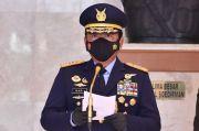 Panglima TNI Sampaikan Duka Cita atas Gugurnya 2 Prajurit TNI di Papua