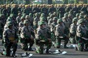 TNI Berniat Adukan Media di Papua ke Dewan Pers karena Bikin Berita Hoaks