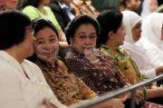Megawati Akan Resmikan Patung Bung Karno di Gedung Lemhanas