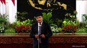 Wamenkumham Akui Buku Irman Gusman Perlihatkan Kondisi Hukum di Indonesia