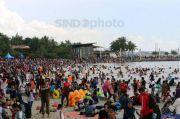 Pandemi Belum Berakhir, Ini Tips Aman saat Berhadapan dengan Crowded Places