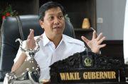 Mampu Dorong Sektor Pariwisata, Pemprov Sulut Apresiasi Business Matching Mister Aladin