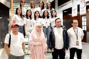 Casting Online Sinetron Ikatan Cinta Jaring 10 Peserta sebagai Finalis