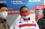 Tiba di Indonesia, Pekerja Migran Diisolasi Mandiri Selama 5 Hari di RSDC