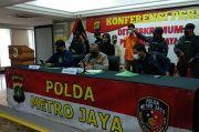 Rangga Pemerkosa ABG 15 Tahun di Bekasi Sudah 5 Kali Mencuri