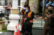 Sulinggih Pelaku Pencabulan di Tampaksiring Bali Dituntut 6 Tahun Penjara
