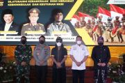 Gelar Silaturahmi Kebangsaan, Polda Bali Undang Gus Miftah