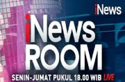 Aksi Nekat Pria di Pangkalpinang Mencabuli Perempuan di Dalam Masjid, Selengkapnya di iNews Room Kamis Pukul 18.00 WIB