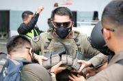 Ini Sosok Jenderal Dibalik Keberhasilan Operasi Nemangkawi di Papua