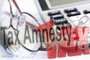 Surat Jokowi Sudah ke DPR, Rencana Tax Amnesty Jilid II Bakal Menggelinding