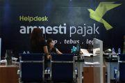 Tax Amnesty Jilid II Jadi? Siap-Siap Tanggung Kerugian Lebih Besar