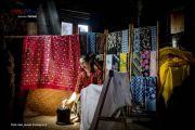 Kemenperin Pacu Digitalisasi Industri Batik agar Kian Kompetitif