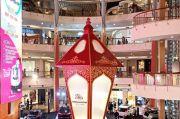 Siasat Mall Datangkan Pengunjung di Tengah Pandemi