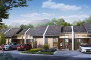 Optimistis dengan Industri Properti, Vista Land Group Luncurkan Harmoni Park Residence