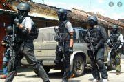 Densus 88 Bakal Dikerahkan ke Papua Barat, Australia: Itu Wewenang Indonesia