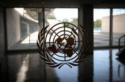 RI Tolak Prosedur Resolusi Genosida PBB, Ini Penjelasan Kemlu