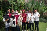 Hadir di Pulau Jawa, Pospay Mania Bantu Masyarakat Pedesaan