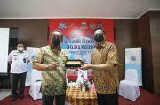 Kota Bandung Siap Gelar PTM, Tinggal Tunggu Kebijakan Pusat