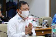 Legislator PKB Sebut Nama Terawan Sudah Tak Ada di Daftar Calon Dubes