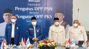 PKS-PAN Jajaki Kesepakatan Legislasi RUU Larangan Minol dan Perlindungan Tokoh Agama