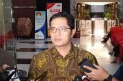 Akun WhatsApp Eks Jubir KPK Febri Diansyah Tak Bisa Diakses