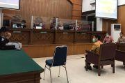 Kasus Penggelapan, Putra Riza Chalid Jadi Saksi di PN Jaksel