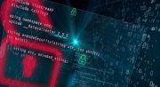 Mengerikan, Kebocoran Data Secara Masif Kok Lama-Lama Jadi Hal Biasa?