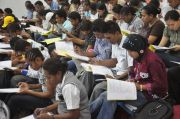 Penentuan Lokasi Ujian CPNS Harus Seizin Satgas Covid-19