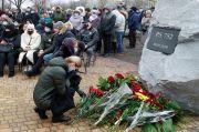 Pengadilan Kanada: Iran Merudal Jatuh Pesawat Ukraina Aksi Terorisme