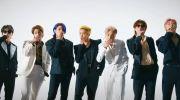 Makna Lagu dan Video Musik BTS Butter