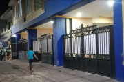 Personel Satpol PP Ditarik dan Tidak Lagi Menjaga Rumah Pribadi Aa Umbara