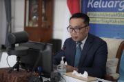 Ridwan Kamil Minta OJK dan BI Jabar Tingkatkan Edukasi Keuangan Digital