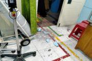 Khawatir Gempa Blitar Susulan, Puskesmas Rusak Berat Dikosongkan