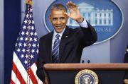 Barack Obama Meyakini Keberadaan Benda Misterius UFO