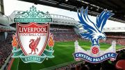 Jelang Liverpool vs Crystal Palace: Hindari Antiklimaks