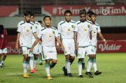 Jelang Liga 1 2021, Persebaya Berhenti Rekrut Pemain Lokal