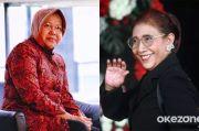 Susi Pudjiastuti dan Risma Dinilai Sosok Perempuan yang Laik Masuk Capres 2024
