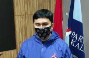 Demokrat Kubu AHY ke Marzuki Alie: Janganlah Playing Victim Terus