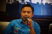Gandeng Pemuda Malaysia-Brunei, KNPI Serukan Pemuda Bersatu Dukung Palestina
